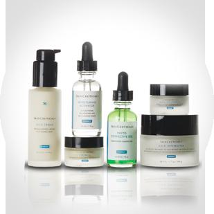 Skin Ceutical