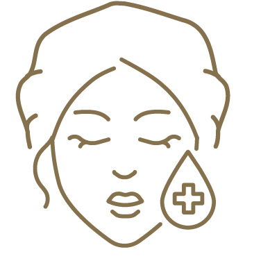 Medical-Skin_Artboard-1