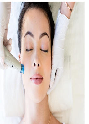 hydrafacial-review-scaled-e1613427975279